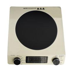 밥 수프 우유 Hotpot 밥 보유 온난한 기능 모형을 운영하게 쉬운 감응작용 요리 기구 스테인리스