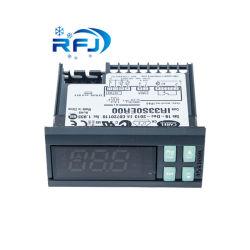 Carl 전자 온도 제어장치 IR33A9hr20 IR33A9hb20 IR33A9mr20