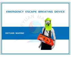 unità Emergency di Breating di fuga di 3L Eebd