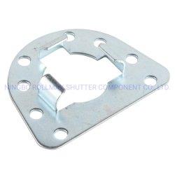 40mm tragende Halter-/Rollen-Blendenverschluss-Zubehör