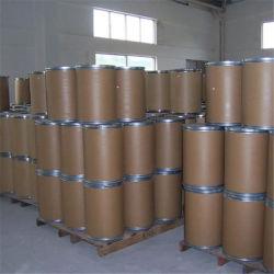 Abrasive Material를 위한 Hrb Micro Cubic B4c Boron Carbide Powder