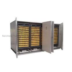 دواجن محترفة التلقائي آلة حطب آلة جنوب افريقيا