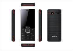 2020 [موبيل فون] جديدة/ذكيّة [فون/] [سلّ فون] /Smartphone/Mobile/ هاتف جوّال شريكات