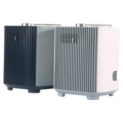 工場飲み物のための新式の家庭内オフィス携帯用小型水空気冷却ファン