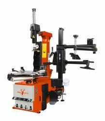 Автоматическое оборудование для ремонта шин устройства смены инструмента Roadbuck GT526 Горячие предложения для техобслуживания