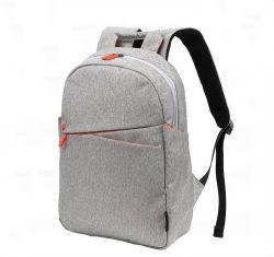 Distribuidor de la moda de poliester de Senderismo Deportes al aire libre niños hijos de estudiantes viajes de negocios Equipo Mochila escolar Mochila para portátil