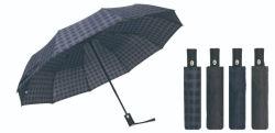 [هيغقوليتي] آليّة صامد للريح حمولة ظهريّة مظلة لأنّ سفر/مظلة خارجيّة