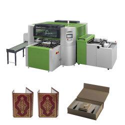 Rokin R18 formato livro criador de caso a máquina