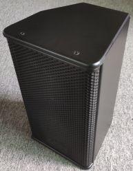 PS8r2 деревянная фанера пустой корпус динамика 8 громкоговоритель звукового сигнала