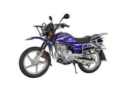 Super Cross-Country Racing moto / 200cc moto / 200cc moto / scooter de moteur 50 cc