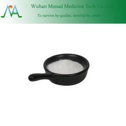Sodio CAS 68-89-3 di Metamizole