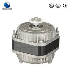 AC de Motor van de Ventilator van de Condensator van de Elektrische Motor voor de Borst van het Ijs/het Koelen van de Diepvriezer/van de Ijskast