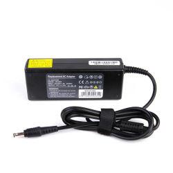 범용 충전기 노트북 어댑터 90W 19V 4.74A 삼성