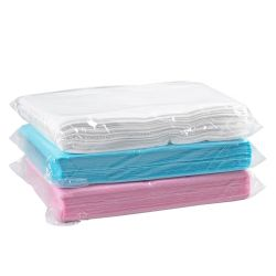 La colcha de retazos Bedcover algodón sábana de algodón