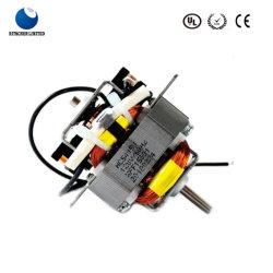 محرك كهربائي عالمي عالي السرعة EMC 120V 5412 Food Processor