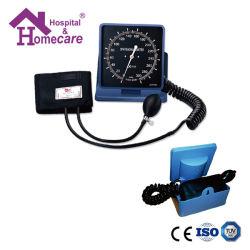 ABS Bureau/de Aneroïde barometer Sphygmomanometer van het Type van Muur (MA33)