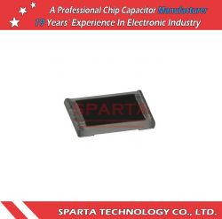 0603 1608 20 Kohms 0,1 % 1 % 0.1W SMD épais/résistances à film mince