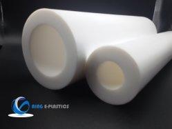 Plastikgefäß des produkt-PTFE