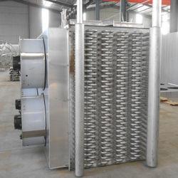 Koelkamerverdampers En Condensors Koelsysteem