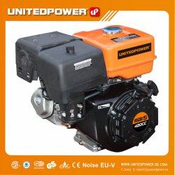 De verenigde Motor van de Benzine Storke van de Macht 420cc 14HP 4 Lucht Gekoelde