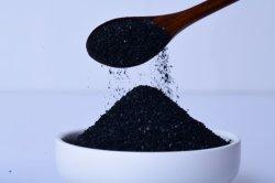 De Organische Meststof van het Poeder van Humate van het kalium