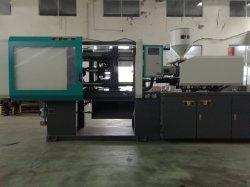 El chino de la bomba hidráulica de inyección de plástico para los fabricantes de máquinas de moldeo por inyección para el precio de venta