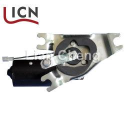 Утвержденном CE электродвигатель очистителя заднего стекла для транспортирования (LC-ZD1025)