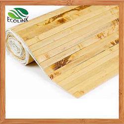 Les panneaux muraux de bambou personnalisé pour la vente