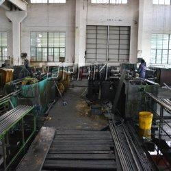 ASTM A179 Standard do Tubo de Aço Sem Costura para dobrar, Flanging e operações de formação semelhantes