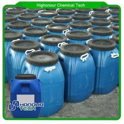 China materiais auxiliares químicos de fábrica para a pintura em acrílico