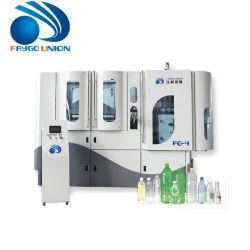 2 het Vormen van de Slag van het Mineraalwater van de liter Machine van Fagoplast