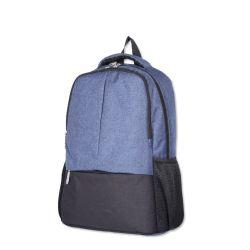 Anti-Theft et sac à dos d'affaires Wear-Resistant sacoche pour ordinateur