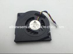 Для вентилятора процессора ноутбука Lenovo - все в одном Bsb05505электровентилятора системы охлаждения HP