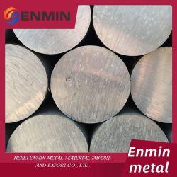 De verschillende Reeksen worden gebruikt voor auto-Delen, Stoelen, de Deuren van het Plafond en de Materialen van de Legering van het Aluminium van Vensters, de Staven van de Legering van het Aluminium