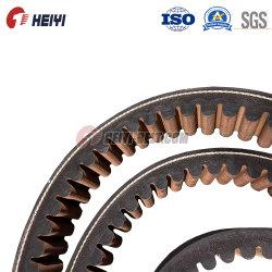 Высокое качество Cogged резиновый ремень для сельскохозяйственного использования машины