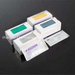 Winemd Cina Commercio all'ingrosso suture assorbibili chirurgiche
