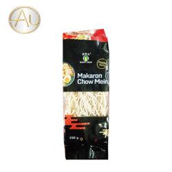 Großhandelsqualitäts-Weizen-Mehl-sofortige Nahrungsmittelchow-chow Mein Nudeln