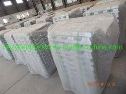 Al het Aluminium van de Leverancier van de Baar/Baar 99.7% van de Legering van het Aluminium