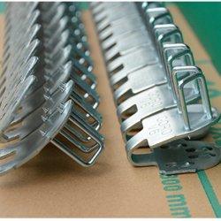 Свяжитесь с конвейера аксессуары для крепления ремня безопасности, инструменты, крепления ремня безопасности