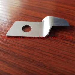 000012.1 Blade 000012 do Conjunto da atadeira encaixa Markant Claas peças da enfardadeira