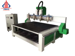 Fábrica de Equipamentos Novos abastecimento directo do cilindro 3D Router CNC ferramentas para trabalhar madeira