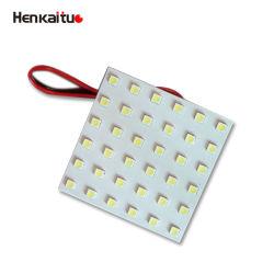 고품질 LED 천장 램프 PCB 보드 금속 PCB LED 전구 라이트 AC 알루미늄 PCB