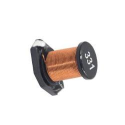 مقاومة التيار العالي لمادة الزنك غير المغلفة SD3340 من مادة المنغنيز-الزنك