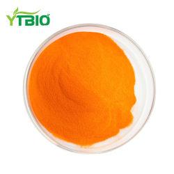 144-68-3 Ringelblume Extrakt Hochwertige Zeaxanthin