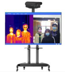 OEM-версия для печати изображений инфракрасного сигнала обнаружения инфракрасный температуры тела тепловой камеры