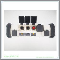 Medidor de OTDR rentable