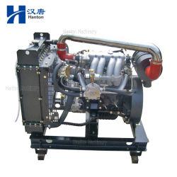4Y бензиновые двигатели для автоматического Ван и Toyota Hiace на микроавтобусе ( )