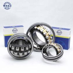 22344 22340 22352 23152 23148 중부하 원구형 롤러 베어링, 분쇄 기계 부품, 광산 장비, 농업용 기계.