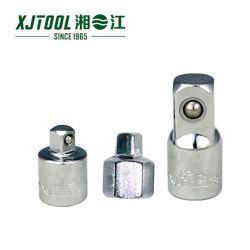高品質のCrVの影響レンチのアダプターまたは駆動機構のソケットのアダプターかユニバーサル接合箇所