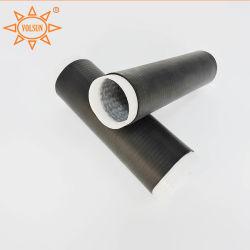 Tubo freddo esterno resistente UV dello Shrink di uso 3m